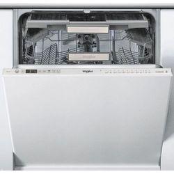 Whirlpool WIO 3T133