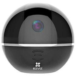 Kamera ezviz 1080p Full-HD 360° IP Wifi (EZC6TC)