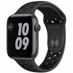 Smartwatche, Apple Watch 6 Nike 44mm