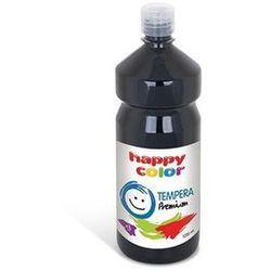 Farba tempera HAPPY COLOR (HA3300 1000-9)