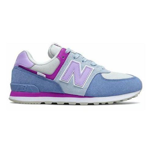 Damskie obuwie sportowe, New Balance > GC574SL2
