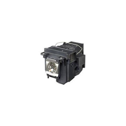 Lampy do projektorów, Lampa do EPSON EB-485WT - generyczna lampa z modułem (original inside)