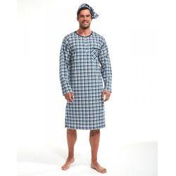 Cornette 110/636704 koszula nocna męska