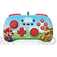 Pozostałe kontrolery do gier, Hori Horipad Mini Super Mario