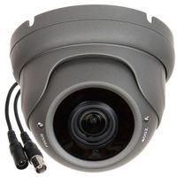 Pozostała optyka fotograficzna, KAMERA WANDALOODPORNA AHD, HD-CVI, HD-TVI, PAL APTI-H53V3-2812 - 5.0 Mpx 2.8... 12 mm Apti -10% (-10%)