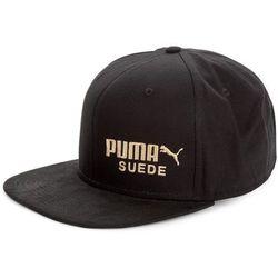 Czapka z daszkiem Puma Archive Suede 02148901