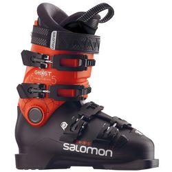 SALOMON GHOST LC 65 - buty narciarskie R. 24 cm