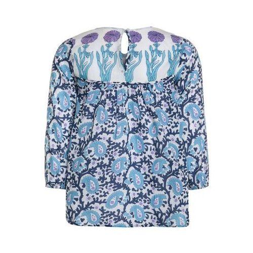 Tuniki dla dzieci, American Outfitters ABIGAIL Tunika blue
