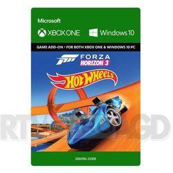 Forza Horizon 3 - Hot Wheels DLC [kod aktywacyjny]