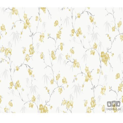 Tapety, Watercolours G67208 tapeta ścienna Galerie