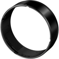 Olympus DR-79 pierścień dekoracyjny do M.ZUIKO 300 mm f/4.0 IS PRO