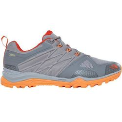 Buty The North Face Ultra Fastpack II GTX T0CCE2TGH