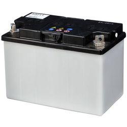 VMF Powersport Akumulator 12 V 32 Ah (6MK5) C60-N35L-A Darmowa wysyłka i zwroty