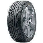 Opony letnie, Pirelli P ZERO ASIMMETRICO 225/50 R15 91 Y