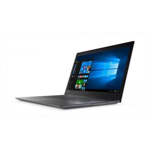 Notebooki, Lenovo IdeaPad 81CN0001PB