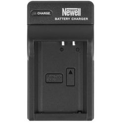 Ładowarka NEWELL DC-USB do akumulatorów LP-E10