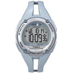 Timex T5K160