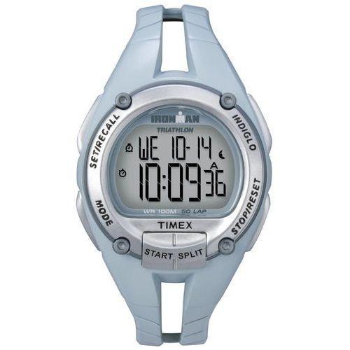 Zegarki damskie, Timex T5K160