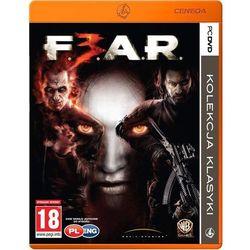 F.3.A.R. (PC)