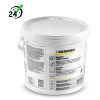 Proszki do prania, RM 760 CARPET PRO Proszek do prania dywanów i tapicerki 10 KG Karcher 575-811-911 |
