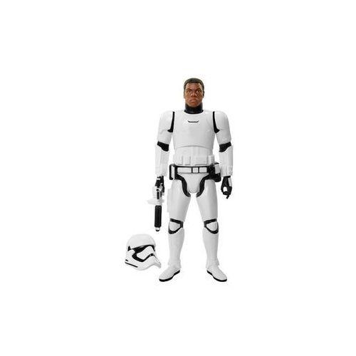 Figurki i postacie, JAKKS Figurka Finn Storm trooper 48cm