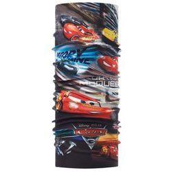 Chusta Junior Buff Cars RACING MULTI - RACING MULTI \ Wielokolorowy -38% (-38%)