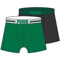 Bokserki Basic 2-pak Puma 90651904