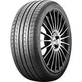 Dunlop SP Sport 01A 275/35 R20 98 Y