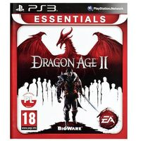Gry na PlayStation 3, Dragon Age 2 (PS3)