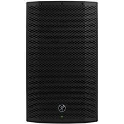 Mackie Thump 12 BST kolumna aktywna 12″ 1300W, Bluetooth Płacąc przelewem przesyłka gratis!