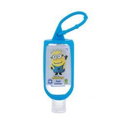 Minions Minions antybakteryjne kosmetyki 60 ml dla dzieci