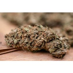 Susz konopny z CBD Remedium Santa Maria 12.7% 1g 1g