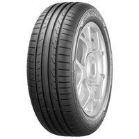 Opony letnie, Dunlop SP Sport BluResponse 225/55 R16 95 V