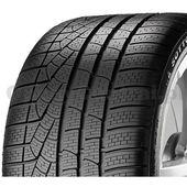 Pirelli SottoZero 2 235/45 R20 100 W