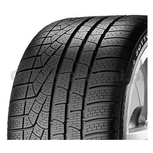 Opony zimowe, Pirelli SottoZero 2 295/30 R20 101 W