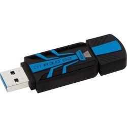 Pamięć KINGSTON DataTraveler microDuo 3.0 16 GB (DTDUO3/16GB)