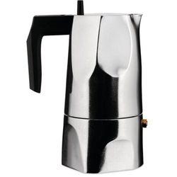 Zaparzacz do espresso Ossidiana 300 ml
