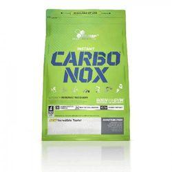 Olimp Carbonox - 1kg - pomarańcz