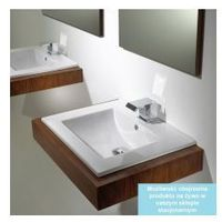 Umywalki, Rea 61 x 47 (U0008)