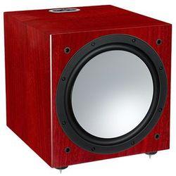 Monitor Audio Silver 6G W12 - Rosenut - Róża