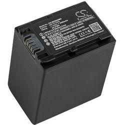 Sony FDR-AX33 / NP-FV100A 3050mAh 22.27Wh Li-Ion 7.3V (Cameron Sino)