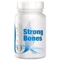 Witaminy i minerały, Strong Bones 250