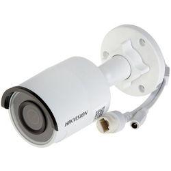 KAMERA IP DS-2CD2025FWD-I - 1080p 2.8 mm HIKVISION