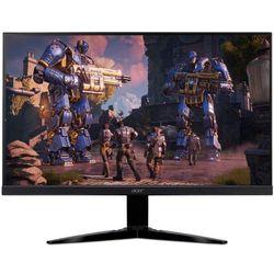 LCD Acer KG251Q