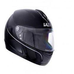 Kask motocyklowy LAZER VERTIGO Z-Line czarny metalik