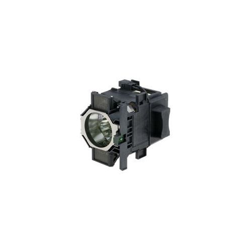 Lampy do projektorów, Lampa do EPSON EB-835XW - oryginalna lampa z modułem