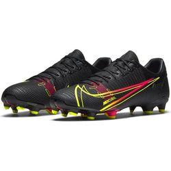 Buty piłkarskie Nike Mercurial Vapor 14 Academy FG/MG CU5691 090