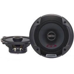 Głośnik ALPINE SPG-13C2