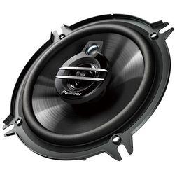 Głośniki samochodowe PIONEER TS-G1330F
