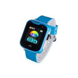 Smartwatch Garett Kids Sweet 2Y36GZ Oferta ważna tylko do 2023-11-10